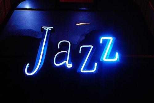 The Sanctuary Hotel Introduces Live Jazz Mondays