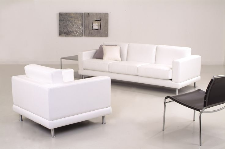 Selenito collection. Available in a variety of configurations and in your choice of leather or fabric. Products available through Selene. www.selenefurniture.com