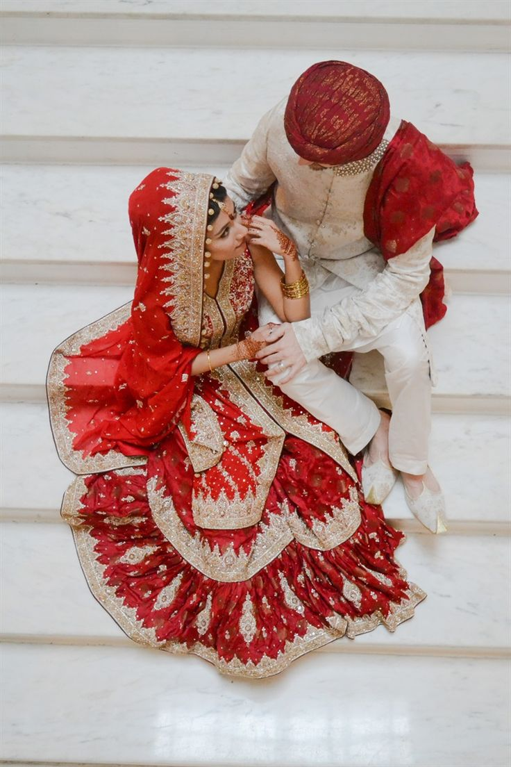 Wedding decorations muslim  The  best images about Wedding on Pinterest  Wedding Indian