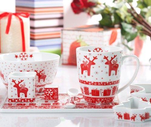 kerst cadeau fashion kerst elanden cartoon applique servies set in product optielijstnote: de volgende informatie is alleen ter referentie. neem dan contact op met de verkoper om de gedet van servies sets op AliExpress.com   Alibaba Groep