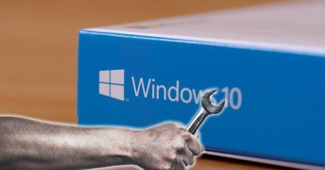 A menos que sea un fan de usar una computadora que se ve y se siente igual que todos los demás es probable que desee pasar algún tiempo ajustando Windows para que funcione de la manera que desee. En términos generales los ajustes se dividen en tres categorías: los que cambian la apariencia los que aumentan el rendimiento y los que cambian la forma en que funcionan las cosas.  Windows 10 a través de la Configuración y el Panel de control le brinda un grado decente de control sobre cómo…
