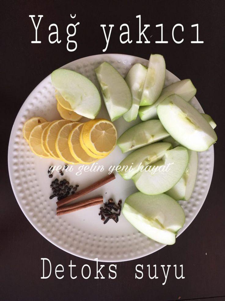 Yeşil elmanın kilo verdirme özelliğini duymuşsunuzdur. İşte yeşil elma ile yapılacak muhteşem yağ yakıcı formül tarifi… Bu tarif yağ yakma özellikli olmasından ve tadının diğerlerine göre dah…
