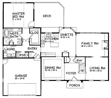 55 best dream home images on pinterest home ideas for House plans with future additions