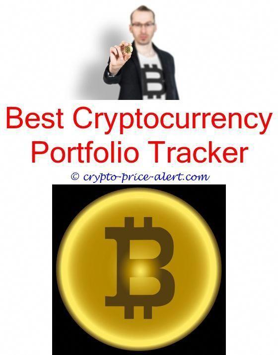 bitcoin price today hire bitcoin miner - bitcoin mining