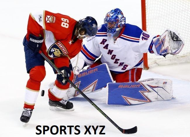 New York Rangers vs. Florida Panthers Live Stream: New York Rangers Florida Panthers live score (and video online live stream*) begins on 29.11.2017. at 00:00 UTC time at Madison Square Garden stadium, New York, USA in NHL - USA. Here on SofaScore livescore, you can locate all New York Rangers vs. Florida