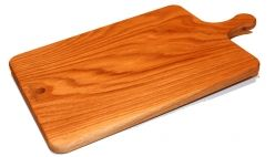Large Oak Chopping board