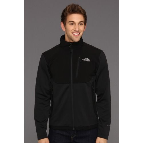 75ca8f691 coupon code for north face momentum jacket 01dd1 fabf5