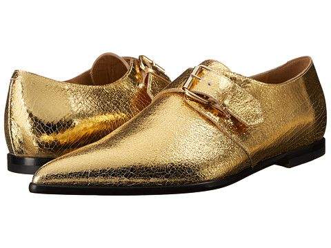 yellow dress gold shoes mens