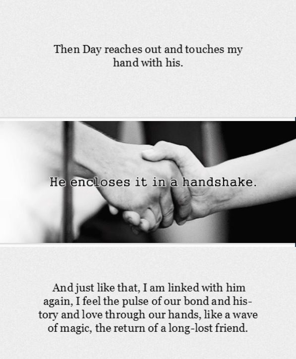 I just read this part and I'm crying so much,my tears are waterfalls.  I need to talk to someone who has read this book!!!!!