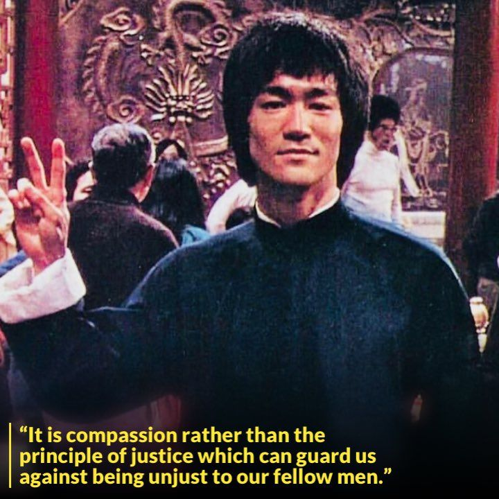 Twitter   Bruce lee photos, Bruce lee, Bruce lee quotes
