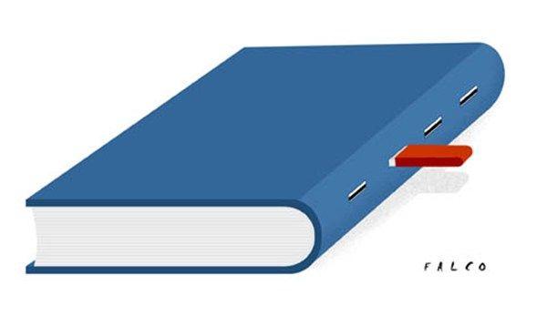 Συγγραφείς των βιβλίων εκτός των άλλων είναι : Ευγένιος Τριβιζάς,Aγγελική Βαρελά, Γαλάτεια Γρηγοριάδου Σουρέλη, Σοφία Ζαραμπούκα, Άλκη Ζέη, Μάνος Κοντολέων, Λότη Πέτροβιτς- Ανδρουτσοπούλου Ανοικτή Βιβλιοθήκη στο διαδίκτυο – Όλα τα βιβλία που αναφέρονται εδώ διανέμονται ελεύθερα και νόμιμα στο Διαδίκτυο από τους δημιουργούς ή τους εκδοτικούς οίκους ή είναι ελεύθερα πνευματικών δικαιωμάτων. Αριστοτέλης Βαλαωρίτης |…
