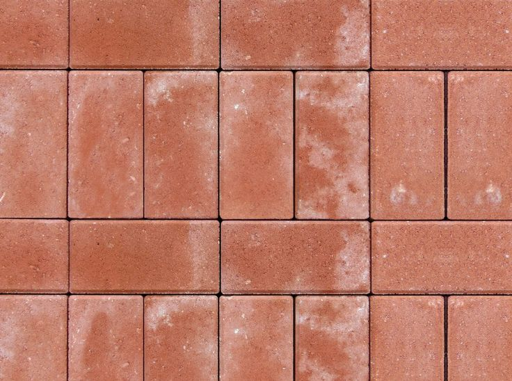 paving-texture0013