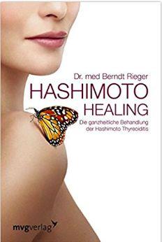 Hashimoto-Thyreoiditis - Formen der Erschöpfung