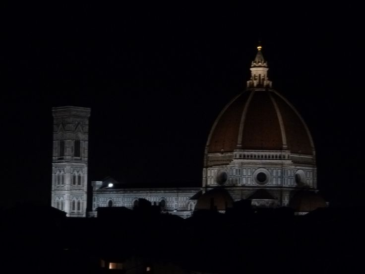 September 1st, 2013 Piazza Santa Croce 4, Florence https://www.airbnb.it/rooms/1102476