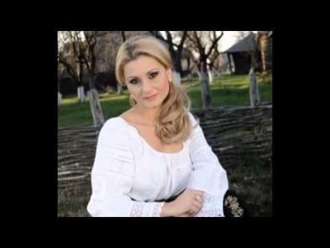 Emilia Ghinescu - De ce plangi socrule mic