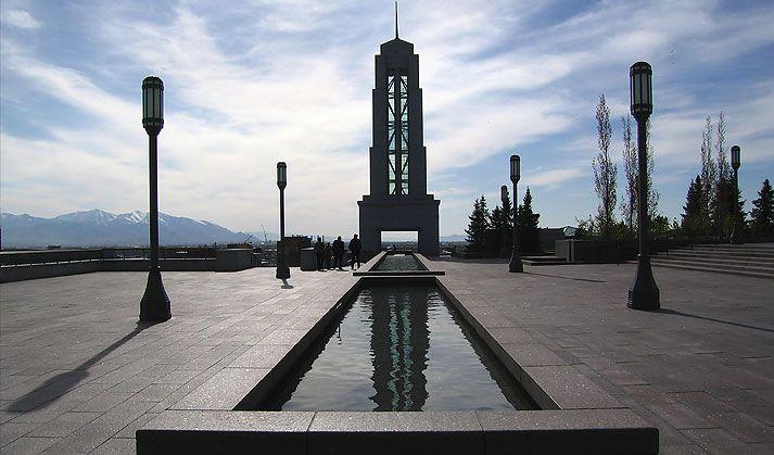 Image result for lds conference center salt lake city utah