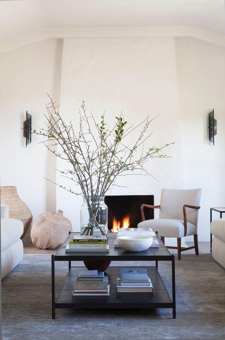 Soft modern spanish revival casanova bjorlin