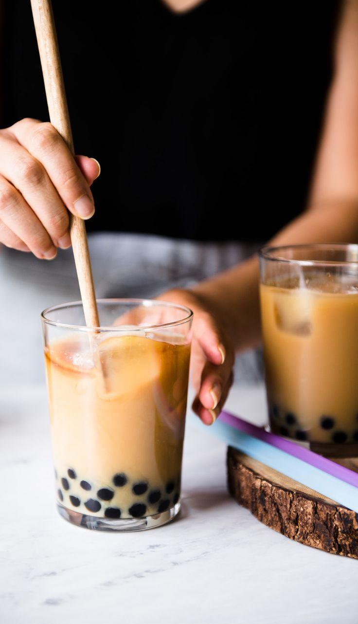 f386586a87a6a88d150f36c3910361da - Bubble Tea Rezepte