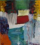 mine malerier - www.svendjuul.dk
