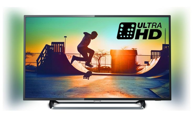 The best cheap TV deals pre-Black Friday 2017: 4K TVs for any budget