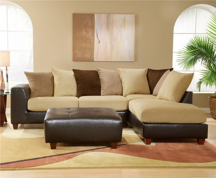 Living Room Furniture Sectionals 111 best furniture images on pinterest | sectional sofas, couch