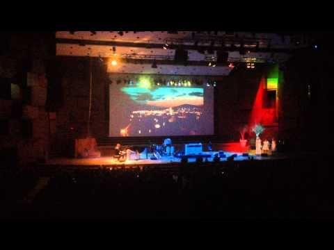 "Maksim Mrvica - Moj 25. rođendan - Koncertna dvorana  ""Vatroslava Lisinsko.g..Concert of world famous pianist Maksim Mrvica for his 25.th birthday in concert hall in Zafreb,was sid no one is so great and, fast, full of energy on piano today"