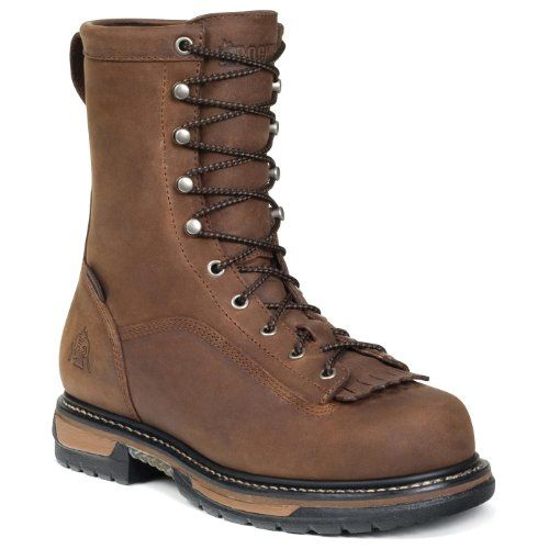1000 Images About New Top Shoes Boot For Men Good Nature