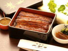 大和田 銀座コリドー店 食べログ3.37 http://tabelog.com/tokyo/A1313/A131301/13137224/