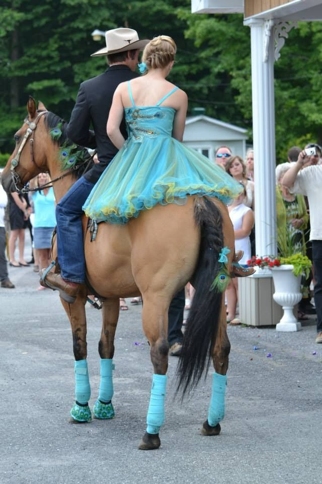 17 Best images about prom ride on Pinterest   Cinderella ...  17 Best images ...