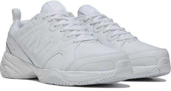 New Balance Men's 609 V3 Memory Sole Sneaker