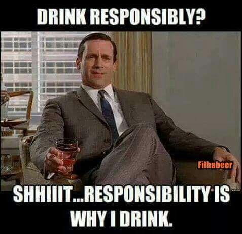 Alcoholic memes                                                                                                                                                                                 More