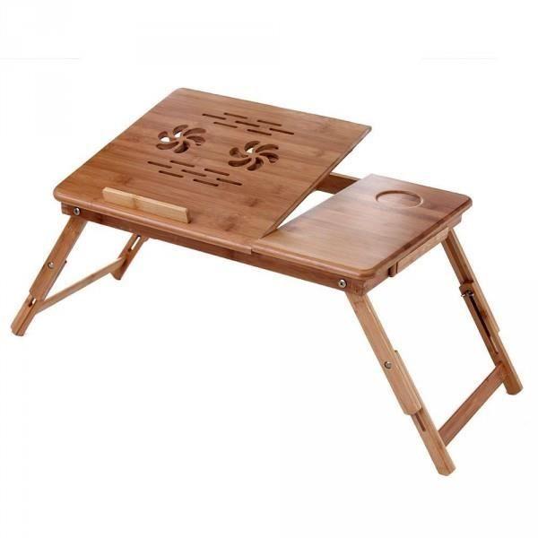 Les 25 meilleures id es de la cat gorie liseuse en bois sur pinterest liseu - Achat de lit en ligne ...