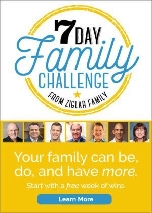 Join the 7 Day Ziglar Families that win challenge- A FREE 7 day email video series to help your family life thrive! Content from famous family experts Dr. Gary Chapman, Dr. Josh Axe, Dave Ramsey, Tony Dungy, Zig Ziglar and more! http://www.cfinancialfreedom.com/ziglar-family-challenge-videos/ #family #free #affiliate #video #family #daveramsey #drjoshaxe #tonydungy