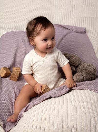 Best Infant Winter Shoes Eco