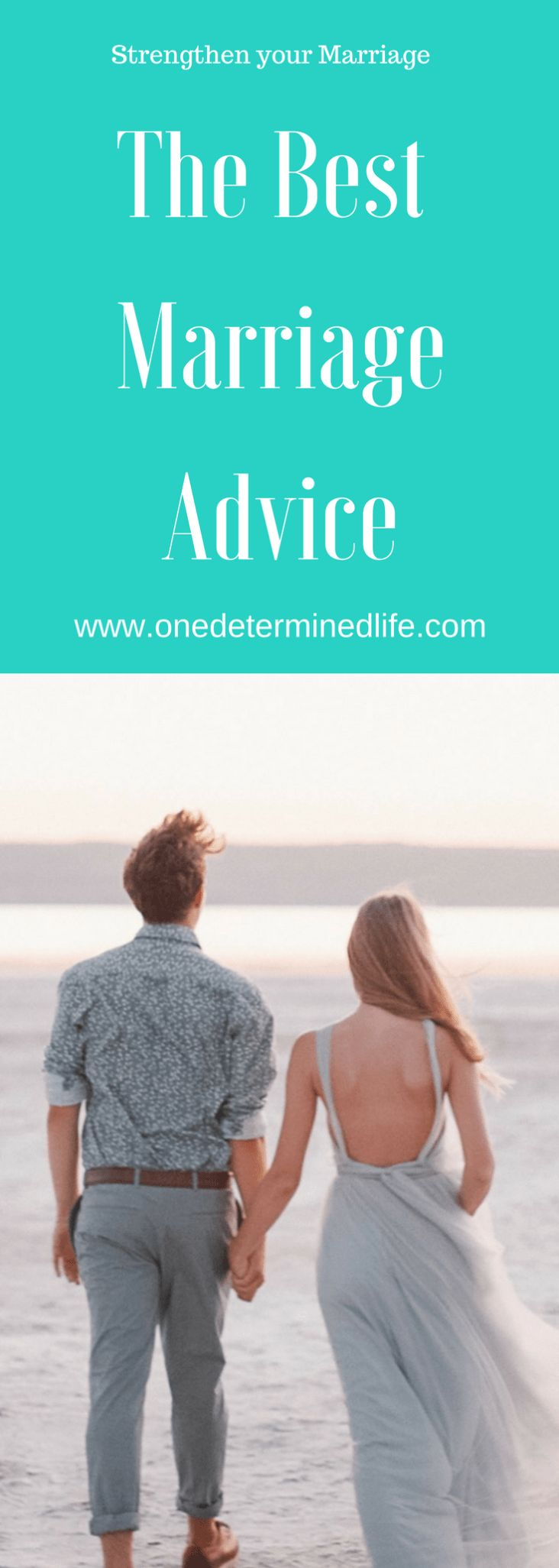 the best marriage advice, christian marriage advice, marriage advice for newlyweds