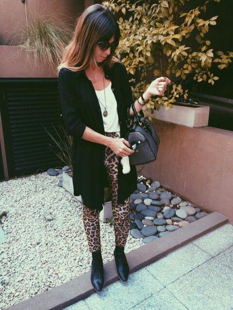 #shirtdress #leggingprint #che.nata