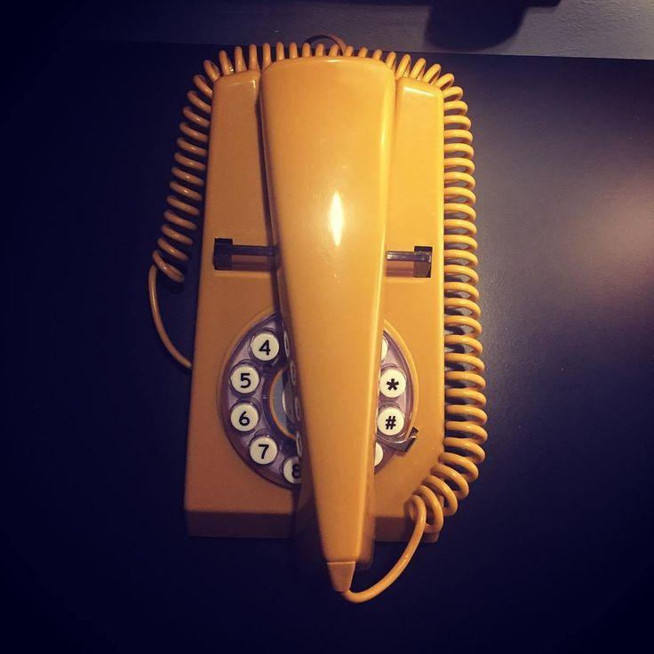 Digitale interne Kommunikation