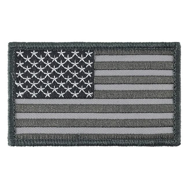 Tg American Flag Patch Tactical Gear Superstore Tacticalgear Com Flag Patches American Flag Patch Patriotic Accessories