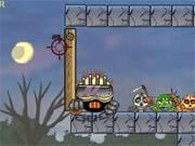 Joaca joculete din categoria jocuri virtuale de fete http://www.jocuripentrucopii.ro/jocuri-cu-masini/743/mad-trucker-2 sau similare jocuri td online