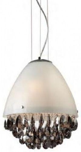 http://www.popiluminacao.com.br/produto/pendente-cristal-smoke-branco-by-mantra;$Xtluqiqx81BZ5lghrTkTTg