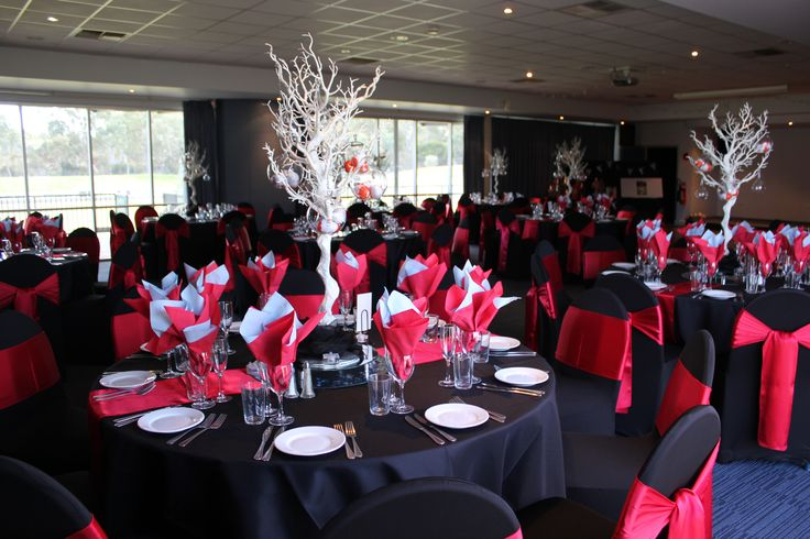 17 best images about adelaide event decoration on for 21st birthday decoration ideas