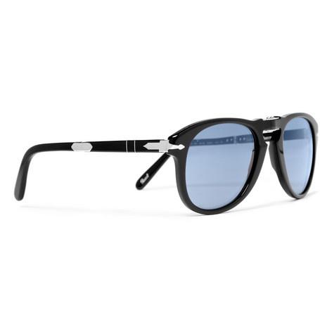 PersolSteve McQueen Folding Sunglasses