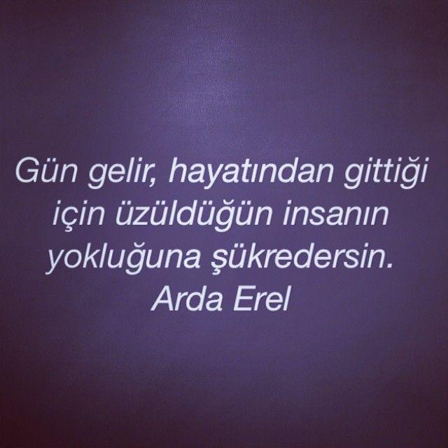 .@Arda Erel Instagram photos | Webstagram