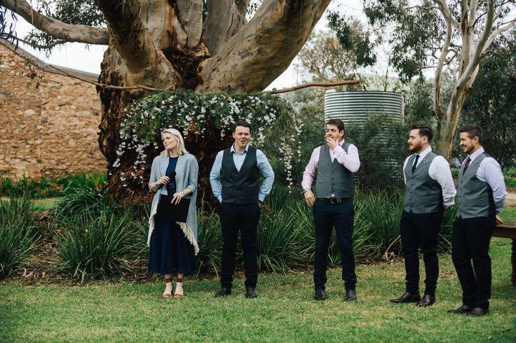 Barn1890 McLaren Vale Winter Wedding 036.jpg