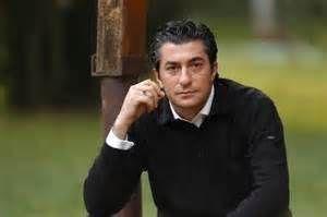 Erkan Petekkaya kasap dükkanı açtı fotoğraf galerisi | Erkan ...