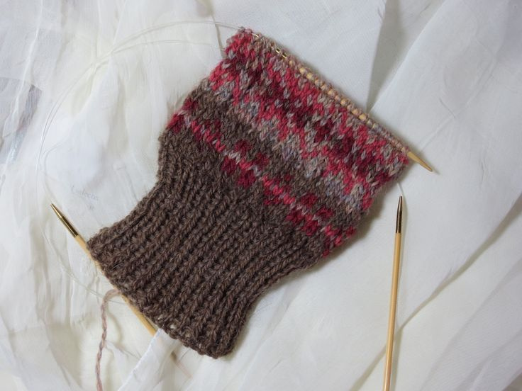 16 best Yarn Projects images on Pinterest | Yarn projects, Cable ...