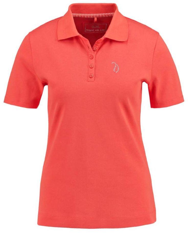 123 best gerry weber g w images on pinterest shirt for Different types of polo shirts