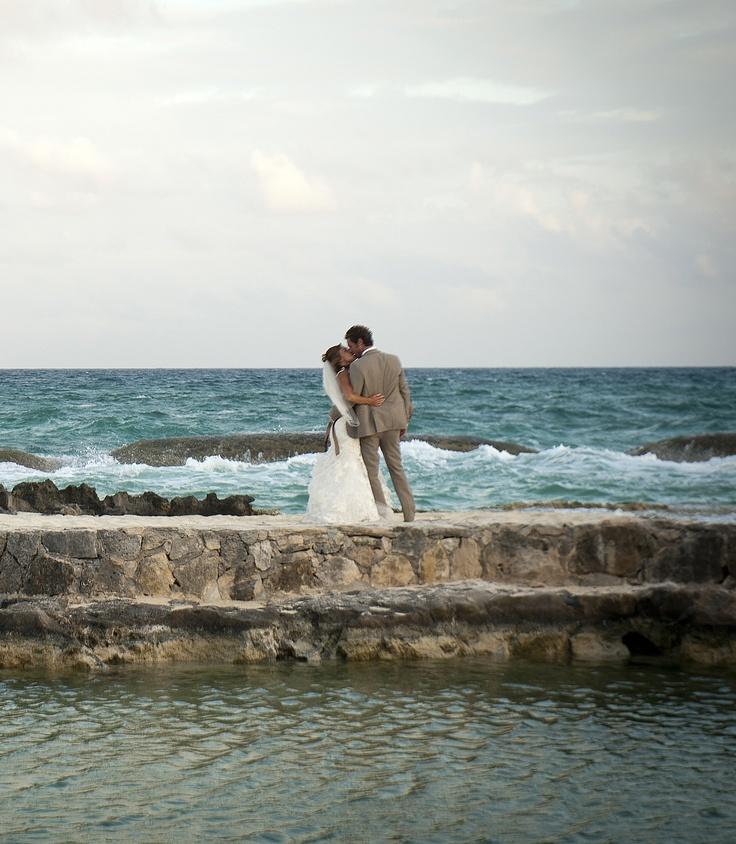 Lake House Love In Michigan: 25+ Best Ideas About Lake Michigan Wedding On Pinterest
