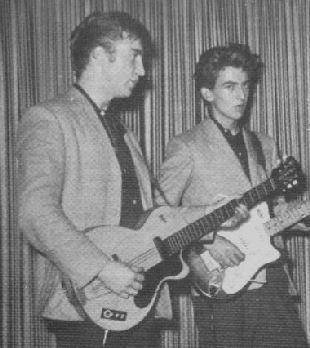 "Fab-guitars.com - Hofner Club 40 ""John Lennon"" of the Beatles Electric Guitar For Sale , $3,195.00 (http://www.fab-guitars.com/hofner-club-40-john-lennon-of-the-beatles-electric-guitar-for-sale/)"