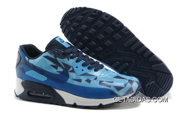 https://www.getadidas.com/nike-air-max-90-hyperfuse-blue-jade-topdeals.html NIKE AIR MAX 90 HYPERFUSE BLUE JADE TOPDEALS : $78.05
